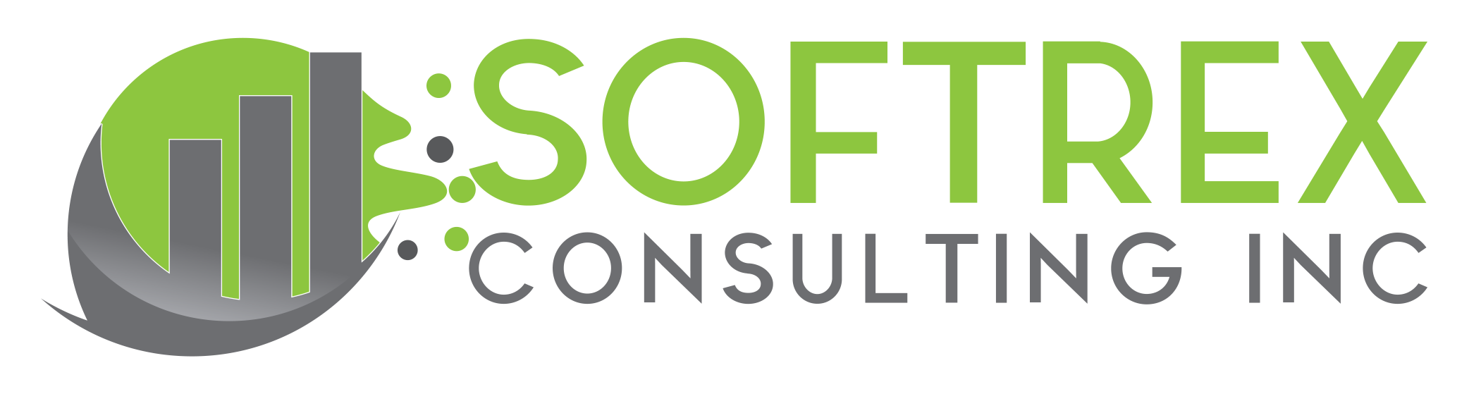 SoftRex Consulting
